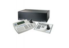 CM6800 Matrix Switcher