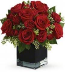 Ravishing Bouquet
