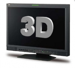 DT-3D24G1 Display