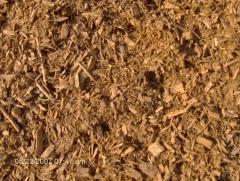 Cypress - $26 per cubic yard