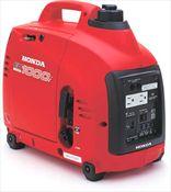 Honda EU1000i Portable Generator