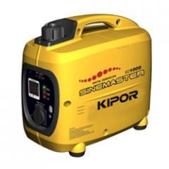 Kipor IG1000 Portable Generator