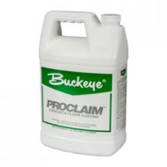 Buckeye® Proclaim® Concrete Floor Sealer - Gal