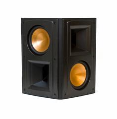 RS-62 II Surround Speaker