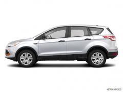 Ford Escape S SUV