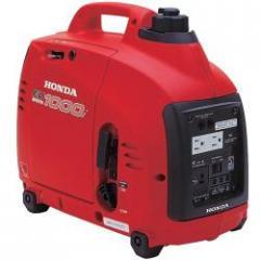Honda Power Equipment EU1000i