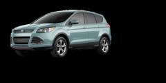 Ford Escape SE SUV