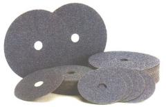 Zirconia Resin Fibre Discs