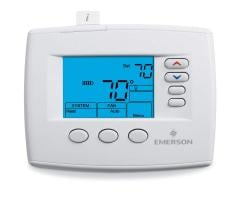 Non-Programmable - Universal Thermostats