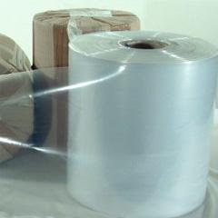 Barrier Films / Rubber Modified