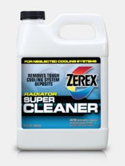Zerex® Super Cleaner