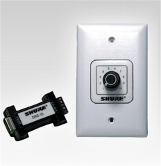 DRS-10 Digital Remote Switch