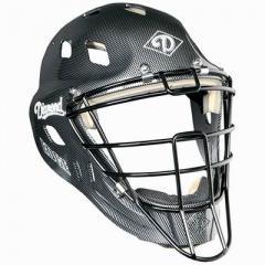 Diamond DCH-EDGE iX3 Baseball Catcher's