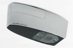 VZ-C3D Camera