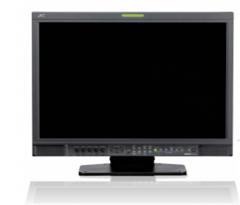 DT-V24L3DY Monitor
