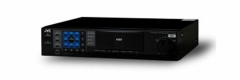 VR-N1600UA Video Recorder