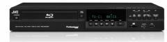 SR-HD1500US Recorder