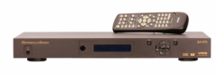 RSVP2 Advanced Video Processor