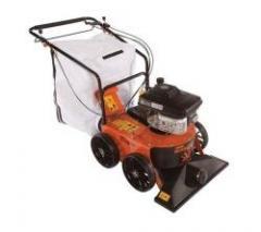 Bear Cat WV179S Wheeled Power Vacuum