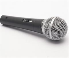 MIC-90 Microphone