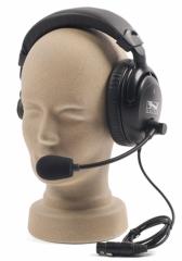 H-2000S Headset