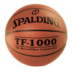 Spalding TF-1000 Composite Men's Official