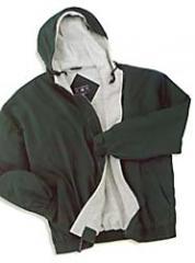 Warm-Up Jacket Port Authority™