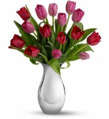 Teleflora's Sweet Surrender Bouquet T402-1A