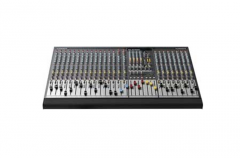 GL2400-24 Mixing Console