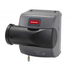 TrueEASE™ Evaporative Humidifiers