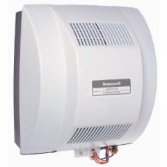 HE360 Power Flow Through Humidifier
