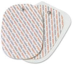 Defibrillation Electrodes
