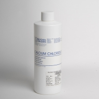 Calcium Chloride Solution