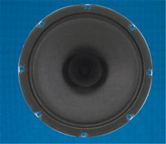 C5AT72 Speaker