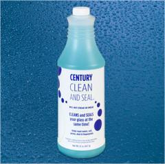Century Clean and Seal - 32 Ounces