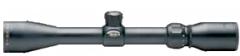 Bsa Huntsman 3-12x50 Gun Scope