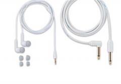 BA-PC15 Headphone