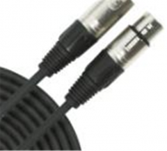 GLS25 Microphone Cable
