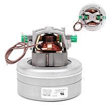 116311 Lamb Vacuum Motor