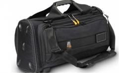 PC103 Camera Bag