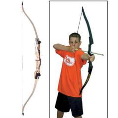 Bullseye Bows
