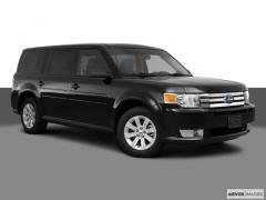 Ford Flex Limited SUV