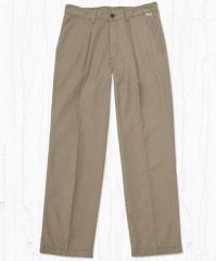 Kimo Half Elastic Pant