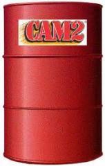 CAM2 ULTRA Turbine oils