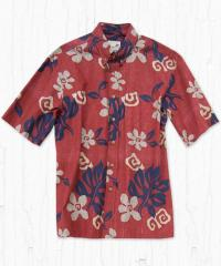 Bora Bora II Shirt