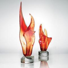 Amber Blaze Artistic Awards