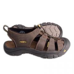 Newport Sandal by Keen
