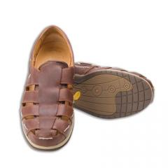 Gold Cup Fisherman Sandals by Sperry Top-Sider