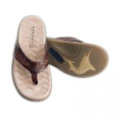 Largo Thong by Sperry Top-Sider