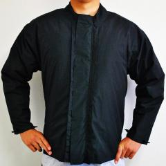 Ultra II Jacket Liner (N-T)